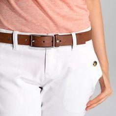ZIA BELT#LOLEGLOW Glow, Belt, Lifestyle, Fashion, Belts, Moda, La Mode, Fasion, Fashion Models