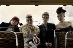 This is England - SMELL, my spirit animal. This Is England Film, Shane Meadows, Film Movie, Movies, Films, Sing Street, Empire Records, Teddy Girl, Fashion Themes