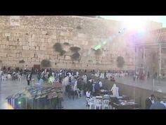 Ανασκαφή: Η αρχαία Βαβυλώνα ανακηρύχθηκε μνημείο παγκόσμιας κληρονομιάς