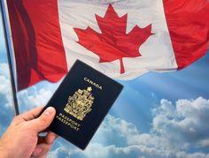 كندا تعلن فتح باب الهجرة إليها بشروط سهلةضع اي رقم في التعليق ليصل الخبر لجميع اصدقائك