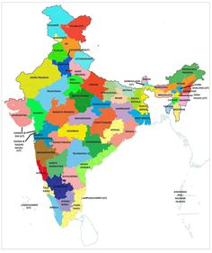 Alternate North America Imaginary Maps Pinterest - World map 1340 1600
