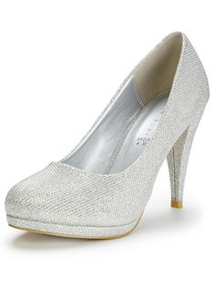 Browse Littlewoods Ireland's great range of beautiful High Heel Shoes & Stilettos. Shop now for free delivery & returns on your orders. Beautiful High Heels, Shoes Heels, Pumps, Shoe Box, Platform Shoes, Kids Fashion, Kitten Heels, Peep Toe, Shopping