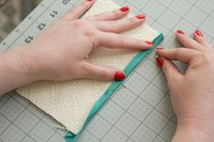 11-Sewing-Specifics
