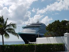 During our 10 day cruise we spent the day exploring Willemstad on the Island of Curacao. Holland America's Noordam awaits our return. Willemstad, Exploring, Holland, Opera House, Cruise, America, Building, Travel, Dutch Netherlands