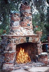 Stone-fireplace-picture20
