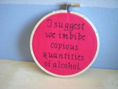 Supernatural Quote Cross Stitch Castiel by EternallyMessy on Etsy, $7.00