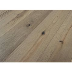 1000 images about hfo has this floor in stock diy on for Wood floor knot filler