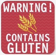 Best gluten free options at arbys