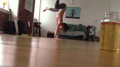 a practice. - Meghan Currie Yoga