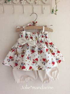 24b89814e 330 Best Baby Dress images