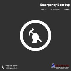 Our Emergency Boardup service specialist's area unit qualified to switch glass any sort of building. https://goo.gl/K2dTo8