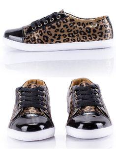 newest 2c20a 710d5 leopardo zapatos Zapatos De Moda, Vestidos De Baño, Plataformas, Tacones,  Sandalias,