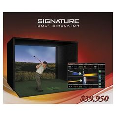 Electronics, Cars, Fashion, Collectibles, Coupons and Golf Bar, Golf Simulators, Infrared Heater, The Help, Software, Sales Tax, Train, Center Ideas, Electronics