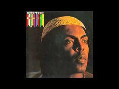 Gilberto Gil - Refavela - 1977 (Full Album)