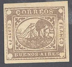 Sello%3A%20Ship%20(Argentina)%20(Steam%20ship)%20Mi%3AAR-BA%205b%20%23colnect%20%23collection%20%23stamps
