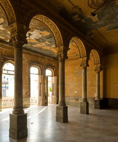 The Best Paladares in Havana | La Guarida