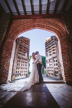 S P R I N G  W E D D I N G . . . ? #LeezPriory Sunday 1st March 2020 now only £3995 ♥️ First come first served basis. Call Kristy on 01245 362555 or email info@leez-priory.co.uk Wedding Venues Essex, First They Came, March, Sunday, Events, Wedding Dresses, Bride Dresses, Bridal Wedding Dresses, Weeding Dresses