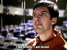 Dan Stevens as David Haller o LEGION FX. Season 1.