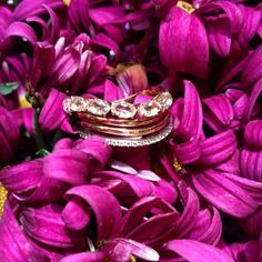 Be feminine!!! Looping Shine Collection Ring! #brumani #brazil #ring #loopingshine #quartz #diamonds #gold #glamour #instajewel #instafashion #lookoftheday #luxury #glam #fashion #fresh #flowers #musthave #chic
