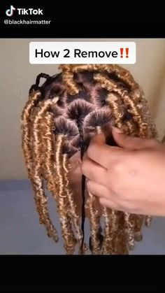 Braids Hairstyles Pictures, Faux Locs Hairstyles, African Braids Hairstyles, Hair Pictures, Black Girl Braided Hairstyles, Twist Braid Hairstyles, Hair Twist Styles, Curly Hair Styles, Braid Styles