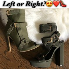 661df4ce0a4 3021 Best   DISCOUNT SHOES images in 2019