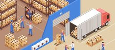 Warehousing services handle all kinds of products including the most fragile and destructible ones by making sure that they remain in top shape till they reach their desired destinations. They offer specialized facilities offered by most service providers, any kind of business can be sure to enjoy the best for the kind of products that it has without any worries. Whether it is food or flowers, sophisticated facilities will keep them fresh all through. Long Term Storage, Storage Facility, Cost Saving, Business Help, Destinations, Handle, Shape, Fresh, Flowers
