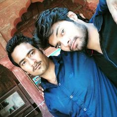 Uttam bhagaur and prakash Singh Student, Sea Cow