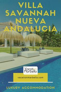 Marbella Villas, Puerto Banus, Luxury Accommodation, Andalucia, Savannah Chat, The Neighbourhood, Vacation, Marbella Apartments, The Neighborhood