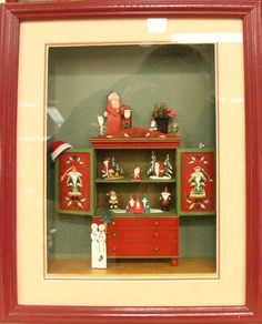 67 Best My Own Work Images In 2019 Dollhouse Miniatures Doll