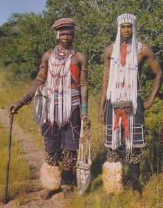 Google Image Result for http://www.ezakwantu.com/Mfengu%2520Headband%252004.jpg
