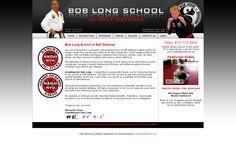 shihanboblong.com Bob Long School of Self Defense