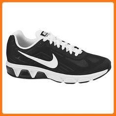 huge selection of a86f1 23964 Nike Air Max Boldspeed ( Partner Link)