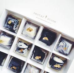 Salle des machines | Nectar and Stone – Caroline Khoo | http://salledesmachines.fr