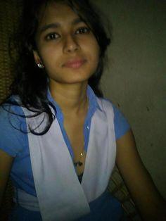 My School Friend  http://velamma.tumblr.com/