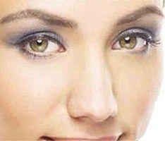 20 hazel eyes ideas  hazel eyes eye makeup hair makeup