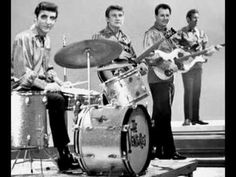 The Ventures - Ghost Riders Silly Songs, Sing Along Songs, Rock Music, My Music, Move Song, Cowboy Song, The Ventures, Classical Opera, For You Song