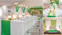 The Catering Company in the Philippines Catering Companies, We Can Do It, Event Styling, Philippines, Table Decorations, Manila, Home Decor, Style, Swag