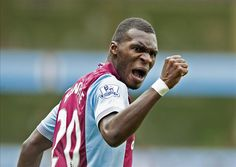 Norwich – Aston Villa: Hooper Could Make His Debut As 4 in 4 Benteke Comes To Town