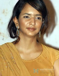 Beautiful & Cute Girls Photograph DHYAN CHAND (HOCKEY) - EDUCRATSWEB.COM 2020-07-18 bel-india.com https://bel-india.com/wp-content/uploads/2019/02/Dhyan-Chand-682x1024.jpg