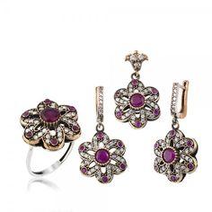 Silver authentic sets www.hanedansilver.com #Roxelana #East #Market #Hurrem #Jewellers #Silver #Earring #Jewelers #Ottoman #GrandBazaar #Earring #Silver #Pendant #Silver #Bracelet #Anadolu #Schmuck #Silver #Bead #Bracelet #East #Authentic #Jewelry #Necklace #Jewellery #Silver #Ring #Silver #Necklace #Pendant #Antique #istanbul #Turkiye #Reliable #Outlet #Wholesale #Jewelry #Factory