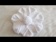 Baby Knitting Patterns, Easy Crochet Patterns, Hand Knitting, Crochet Bebe, Knit Crochet, Teapot Cover, Bowling Shirts, Yarn Shop, Vintage Patterns