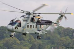 India stalls dealings with Finmeccanica over alleged corruption in VVIP helicopter deal