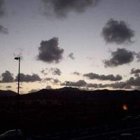 las senales de humo -prelude i -christos efs dimakis by Christos. efs. Dimakis on SoundCloud