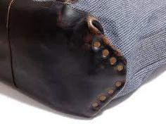 02fc36c6f3 De Huntly tas is te gebruiken als handtas maar ook als schoudertas door  middel van het langere en afneembare hengsel (€199