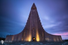 A penis museum, world famous hotdogs and one of the weirdest buildings in the world? Check out these incredible 10 things you can do on a trip to Reykjavik.