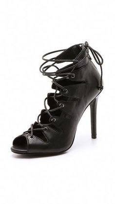 bd213e2c3 Women S Shoes With Red Soles  WomenSShoesEuropean Code  1631506897