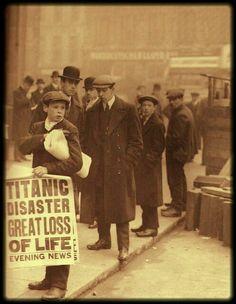 April 12 in 1912