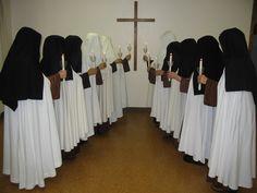 Carmelite Monastery of Salt Lake City