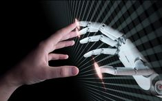 One of a set of new 2019 predictions from Forrester is that ten percent of businesses leveraging artificial intelligence will bring human expertise back into the loop next year. Manual Testing, Software Testing, Web Development Company, Software Development, Artificial Intelligence Future, Cognitive Behavioral Therapy, Digital Marketing Strategy, Digital Technology, Machine Learning