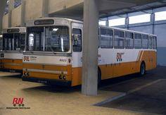Image result for rodoviaria nacional Portugal, Old Photos